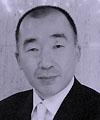 上田敬一会長