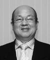 田中英雄会長