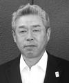 髙橋寛会長