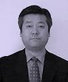 菅野高志会長
