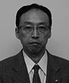 小川義美会長