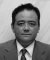 上野恭裕会長