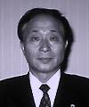 生田義信会長