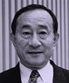 三嶋隆夫会長