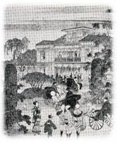 「東京名所図会 下谷区・上野公園之部」 1896年(明治29年)