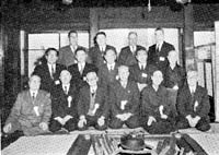 第33回 「日本洋菓子史」編纂へ