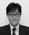 木村興治会長