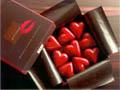 ヴィタメールの バレンタイン商品