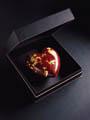 マルコリーニの バレンタイン商品