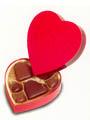 ゴディヴァの バレンタイン商品